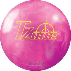 T-Zone Pink Pearl