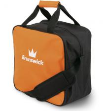 1-Ball Tasche Brunswick T-Zone Single Tote